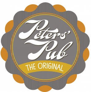 PETERS_PUB_LOGO