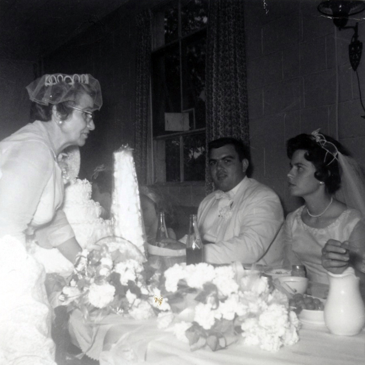 Dad_1963Wedding