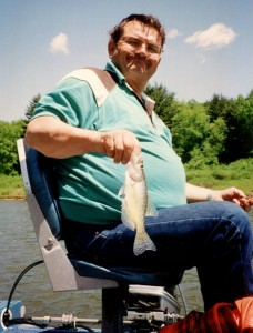 Dad_fishing